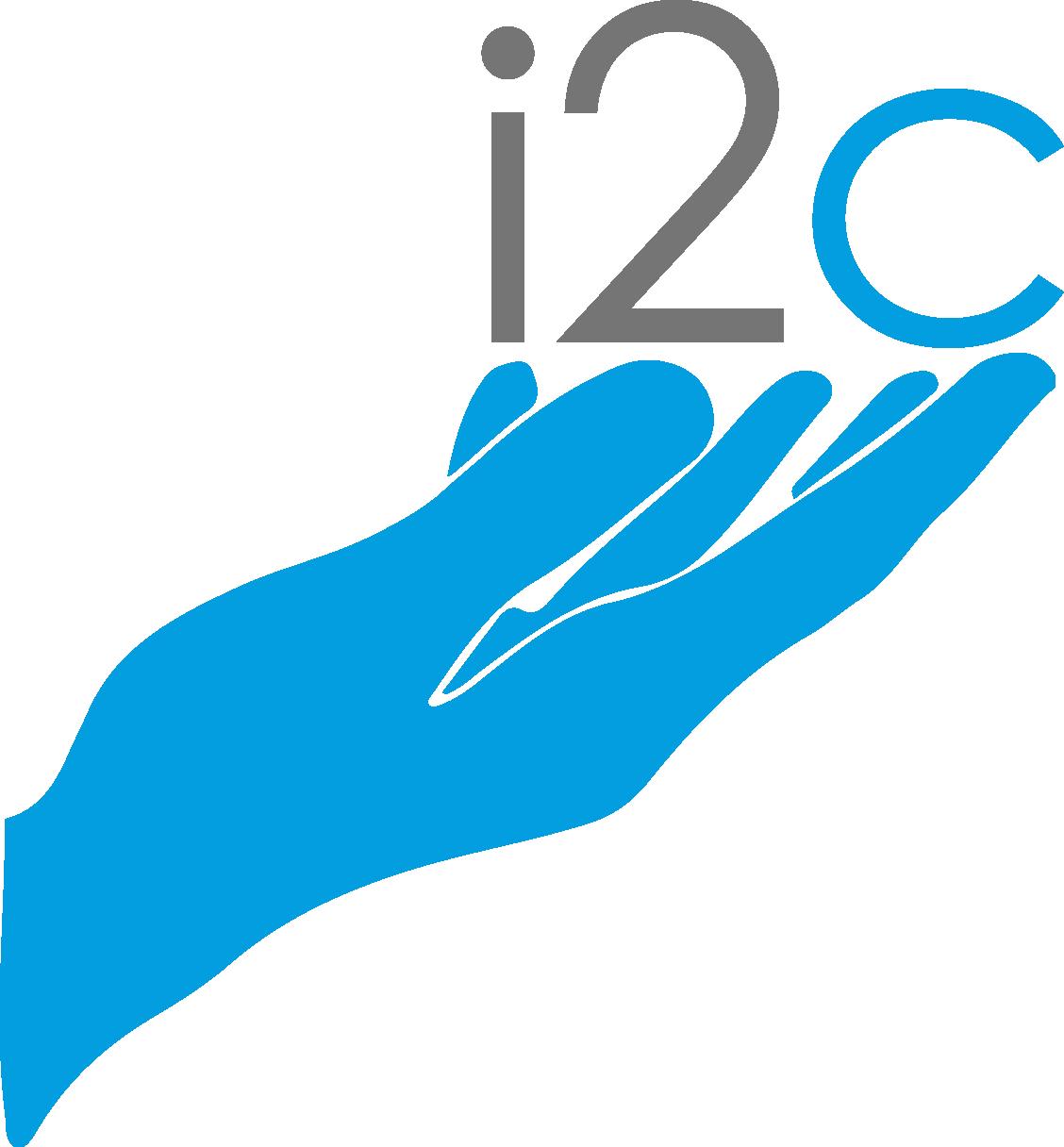 logo-i2c