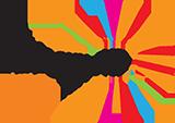 ENSC-logo